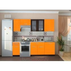 Кухня арт.: 142058
