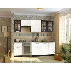 Кухня арт.: 142059