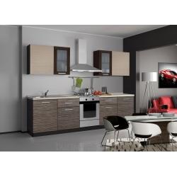 Кухня арт.: 142060