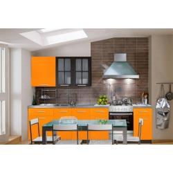 Кухня арт.: 142061