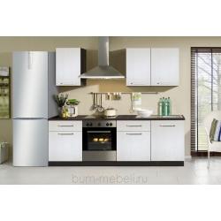 Кухня арт.: 142062