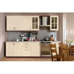 Кухня арт.: 142063