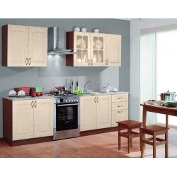 Кухня арт.: 142064