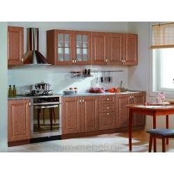 Кухня арт.: 142065