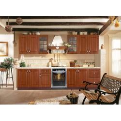 Кухня арт.: 142066