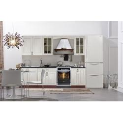Кухня арт.: 142067