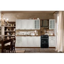 Кухня арт.: 142068